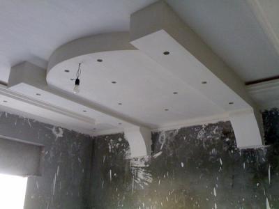Platre maroc 21276200363 masoud agadir d cor maroc for Decoration maison jebes
