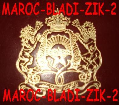 SALAAAM LA FAmiLLE ! MAROC-BLADI-ZIK-2 (NEEEW) B0nne ViSiiTe