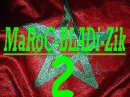 Photo de maroc-bladi-zik-2