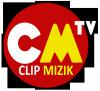 clipmizik
