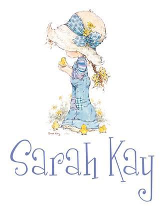 Sarahkey28