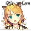 Rin-X-Len