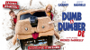 Dumb and Dumber De : Cr�e ton m�me