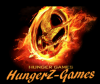 HungerZ-Games