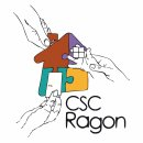 Photo de csc2ragon