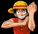Photo de Luffy-Vertigo