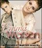 EmmaCharlotteWatson