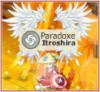 Itroshira