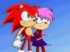 Sonic-Underground