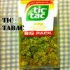 tic tabac ^^