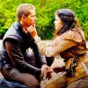 once-upon-aTime33