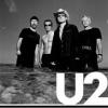 o-U2-o