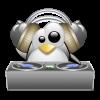 musikX-stmo-officiel