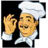 Cuisineat