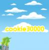cookie30000