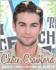 Source-ChaceCrawford