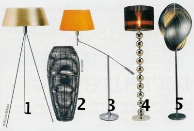 blog de immo d3co page 2. Black Bedroom Furniture Sets. Home Design Ideas