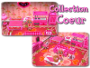 Catalogue: Collection Coeur