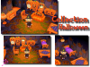 Catalogue: Collection Halloween
