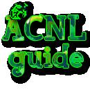Photo de ACNL-guide