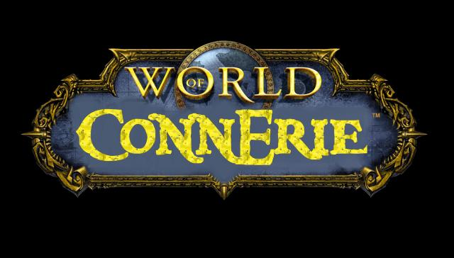 world-of-connerie