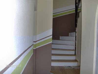 Blog de lezarts01 page 10 mes cr ations for Peinture escalier v