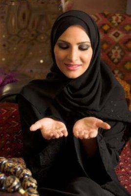 Rappel Sur Le Hijab