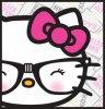 Hello-Kitty-DoG