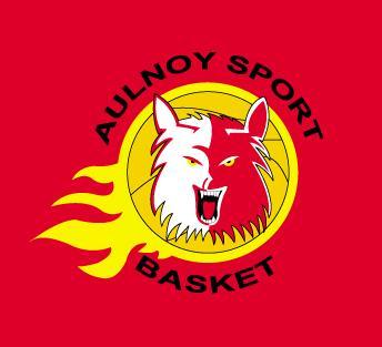 aulnoy-sport-basket