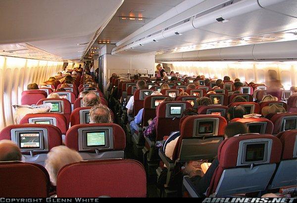 Blog de lemecdutennis page 32 ma passion for Interieur 747