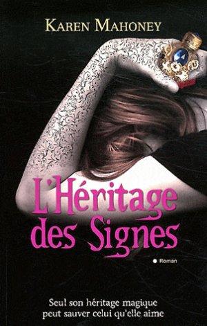 L'héritage des signes