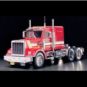 Camions  au meilleur prix  Avenue Shopping
