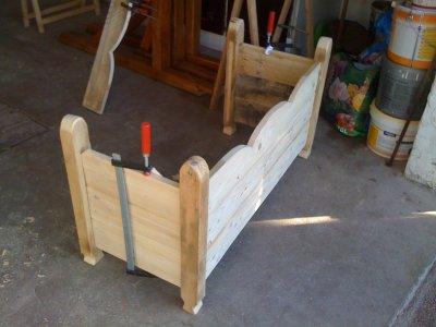 fabrication de jardiniere autoditacte. Black Bedroom Furniture Sets. Home Design Ideas