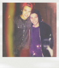 TheOneAndOnly-Larry