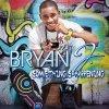 BryanJ