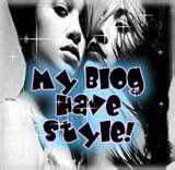 style-girl008