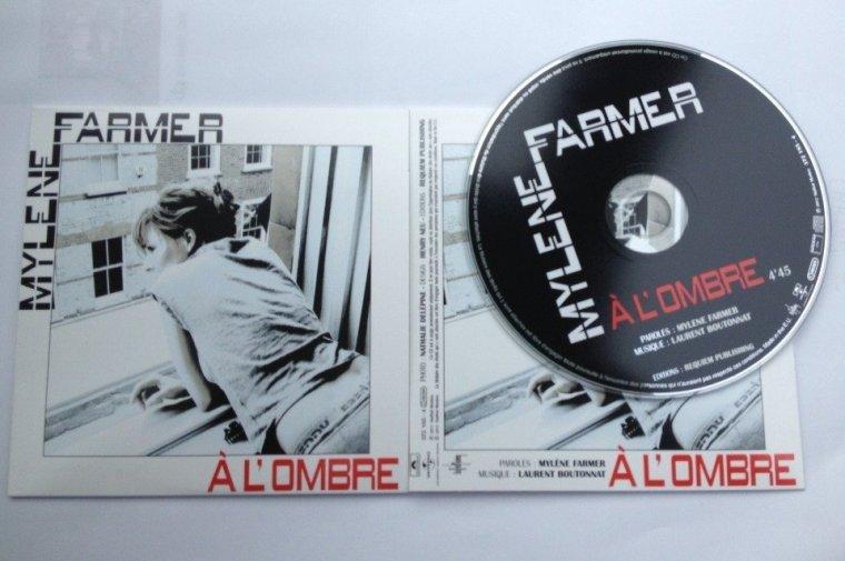 VISUEL CD PROMO A L'OMBRE