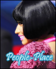People-Place