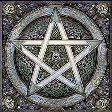 Pourquoi la Wicca?