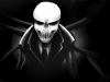Deadman-Wonderland-Evy