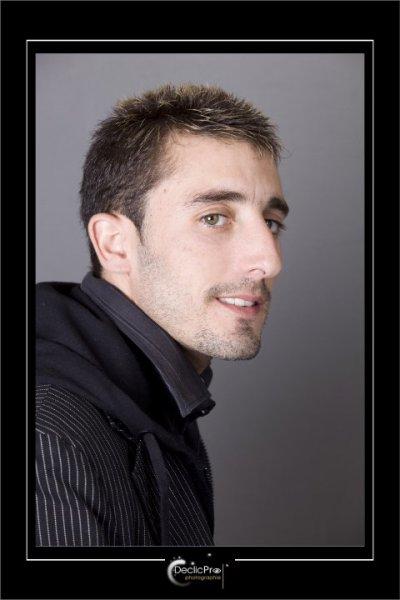 Coupe courte homme degrade de profil blog de coiffeuseadomicile2b - Coupe courte homme black ...
