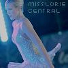 MissLorie-Central