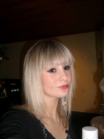 Ma nouvelle coupe de cheveux blog de swingdivignasecca for Nouvelle coupe de cheveux pharrell