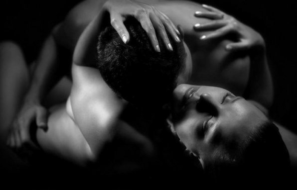 sognare di fare sesso erotismo a letto