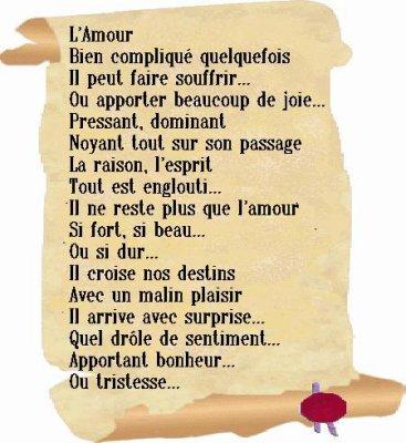 Love Quotes For Husband Poeme Damour Pour Homme Marié