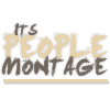 Its-People-Montage