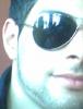elbeghdadi
