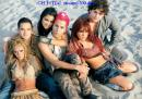 Pictures of rebelde-the-best