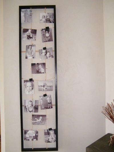 dernier cadre fait maison axelle aliz e et jules. Black Bedroom Furniture Sets. Home Design Ideas
