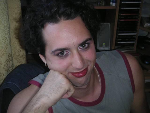 sexy-gal